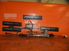 Рулевая рейка OPEL ASTRA H W0L0AHL35 Z18XE Фото 1