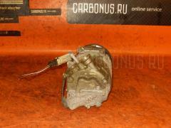 Компрессор кондиционера OPEL ASTRA H W0L0AHL35 Z18XE Фото 3