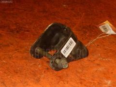 Крепление подушки ДВС TOYOTA CORONA ST191 3S-FE Фото 1