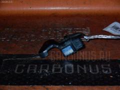 Датчик Toyota Corona ST191 3S-FE Фото 1