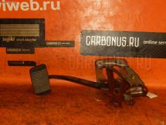 Педаль тормоза TOYOTA CORONA ST191 3S-FE Фото 1