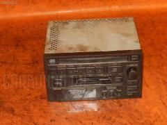 Автомагнитофон Toyota Corona ST191 Фото 1