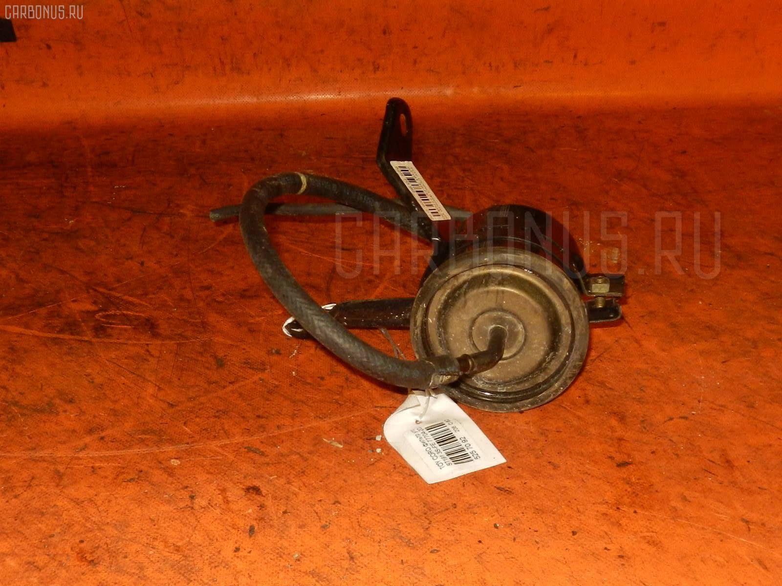 Фильтр угольный Toyota Corona ST191 3S-FE Фото 1