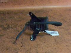 Фильтр угольный Toyota Corona ST191 3S-FE Фото 2