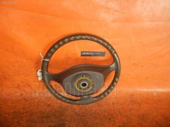 Руль Toyota Corona ST191 Фото 2