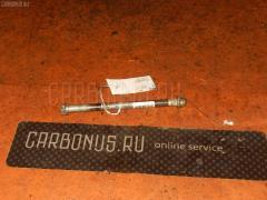Болт крепежный тяг TOYOTA SPRINTER CARIB AE111G 4A-FE Фото 1