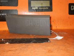 Бардачок Toyota Isis ANM10W Фото 2