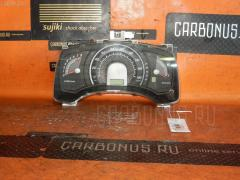 Спидометр 83800-44B21 на Toyota Isis ANM10W 1AZ-FSE Фото 2