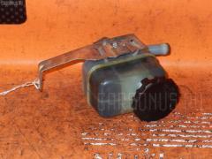 Бачок гидроусилителя TOYOTA ISIS ANM10W 1AZ-FSE Фото 1