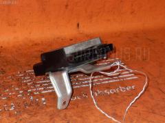 Блок управления инжекторами Toyota Isis ANM10W 1AZ-FSE Фото 1