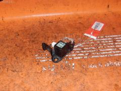 Датчик air bag Toyota Isis ANM10W 1AZ-FSE Фото 1