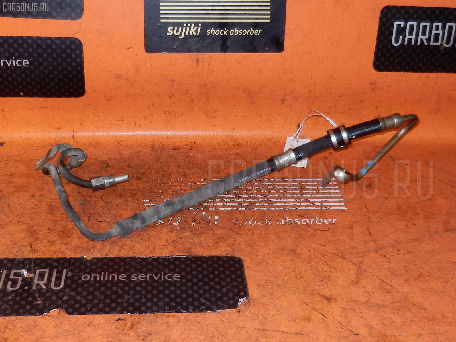 Шланг гидроусилителя TOYOTA ISIS ANM10W 1AZ-FSE Фото 1