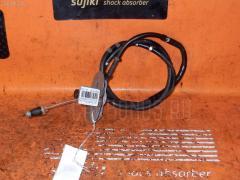 Тросик газа TOYOTA CORONA PREMIO ST210 Фото 1