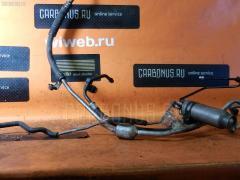 Шланг кондиционера TOYOTA CORONA PREMIO ST210 3S-FSE Фото 7