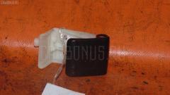 Ручка открывания капота TOYOTA CORONA PREMIO ST210 3S-FSE Фото 1