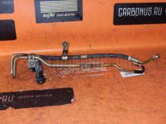 Шланг гидроусилителя Toyota Corona premio ST210 3S-FSE Фото 2