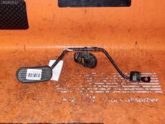 Педаль подачи топлива TOYOTA CORONA PREMIO ST210 3S-FSE Фото 1