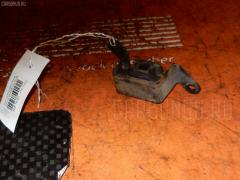 Крепление глушителя TOYOTA CORONA PREMIO ST210 3S-FSE Фото 2