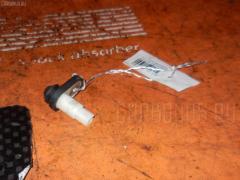 Выключатель концевой Toyota Corona premio ST210 3S-FSE Фото 2