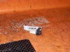Выключатель концевой TOYOTA CORONA PREMIO ST210 3S-FSE Фото 1