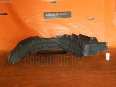 Подкрылок TOYOTA CORONA PREMIO ST210 3S-FSE Фото 1