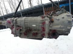 КПП автоматическая Subaru Legacy wagon BP5 EJ20-T Фото 3