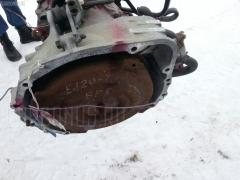 КПП автоматическая Subaru Legacy wagon BP5 EJ20-T Фото 2