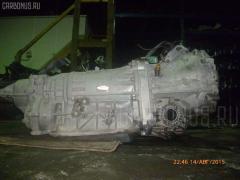 КПП автоматическая Subaru Legacy wagon BP5 EJ20-T Фото 8