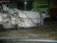 КПП автоматическая Subaru Legacy wagon BP5 EJ20-T Фото 9