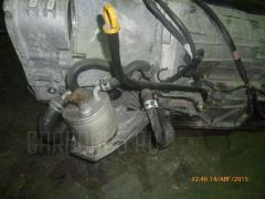 КПП автоматическая Subaru Legacy wagon BP5 EJ20-T Фото 10