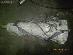 КПП автоматическая SUBARU LEGACY WAGON BP5 EJ20-T Фото 14
