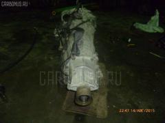 КПП автоматическая SUBARU LEGACY WAGON BP5 EJ20-T Фото 15
