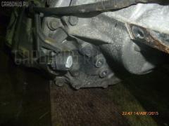 КПП автоматическая Subaru Legacy wagon BP5 EJ20-T Фото 16