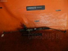 Рулевая рейка Subaru Legacy wagon BP5 EJ20-T Фото 2