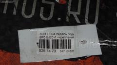 Педаль подачи топлива Subaru Legacy wagon BP5 EJ20-T Фото 2