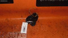 Крепление радиатора Subaru Legacy wagon BP5 Фото 3