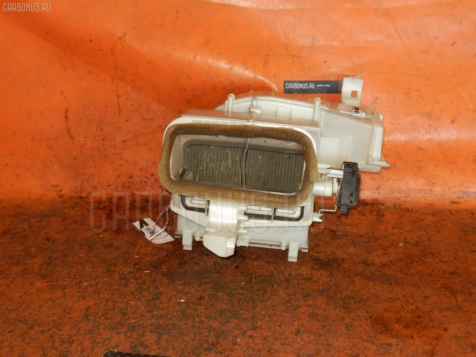 Мотор печки SUBARU LEGACY WAGON BP5 Фото 1