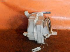 Мотор печки SUBARU LEGACY WAGON BP5 Фото 3