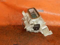 Мотор печки SUBARU LEGACY WAGON BP5 Фото 4