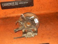 Ступица SUZUKI WAGON R MH21S K6A Фото 1