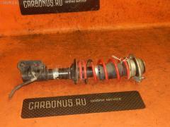 Стойка амортизатора на Suzuki Wagon R MH21S K6A Фото 2