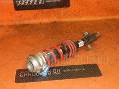 Стойка амортизатора на Suzuki Wagon R MH21S K6A Фото 1