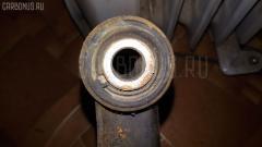 Рычаг на Nissan Laurel HC35 Фото 6