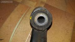 Рычаг на Nissan Laurel HC35 Фото 2