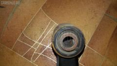 Рычаг на Nissan Laurel HC35 Фото 3