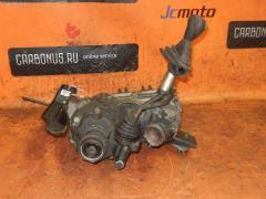Раздатка Mitsubishi Pajero mini H56A 4A30 Фото 2