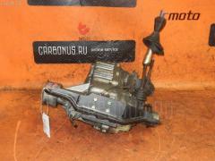 Раздатка Mitsubishi Pajero mini H56A 4A30 Фото 4