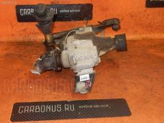 Раздатка Mitsubishi Pajero mini H56A 4A30 Фото 5