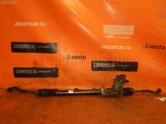 Рулевая рейка 44250-50130, 45460-49025 на Toyota Celsior UCF20 1UZ-FE Фото 1