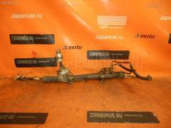 Рулевая рейка MERCEDES-BENZ E-CLASS STATION WAGON S210.237 111.970 A2104602600  A2103380415  A2103380515  A2103380615
